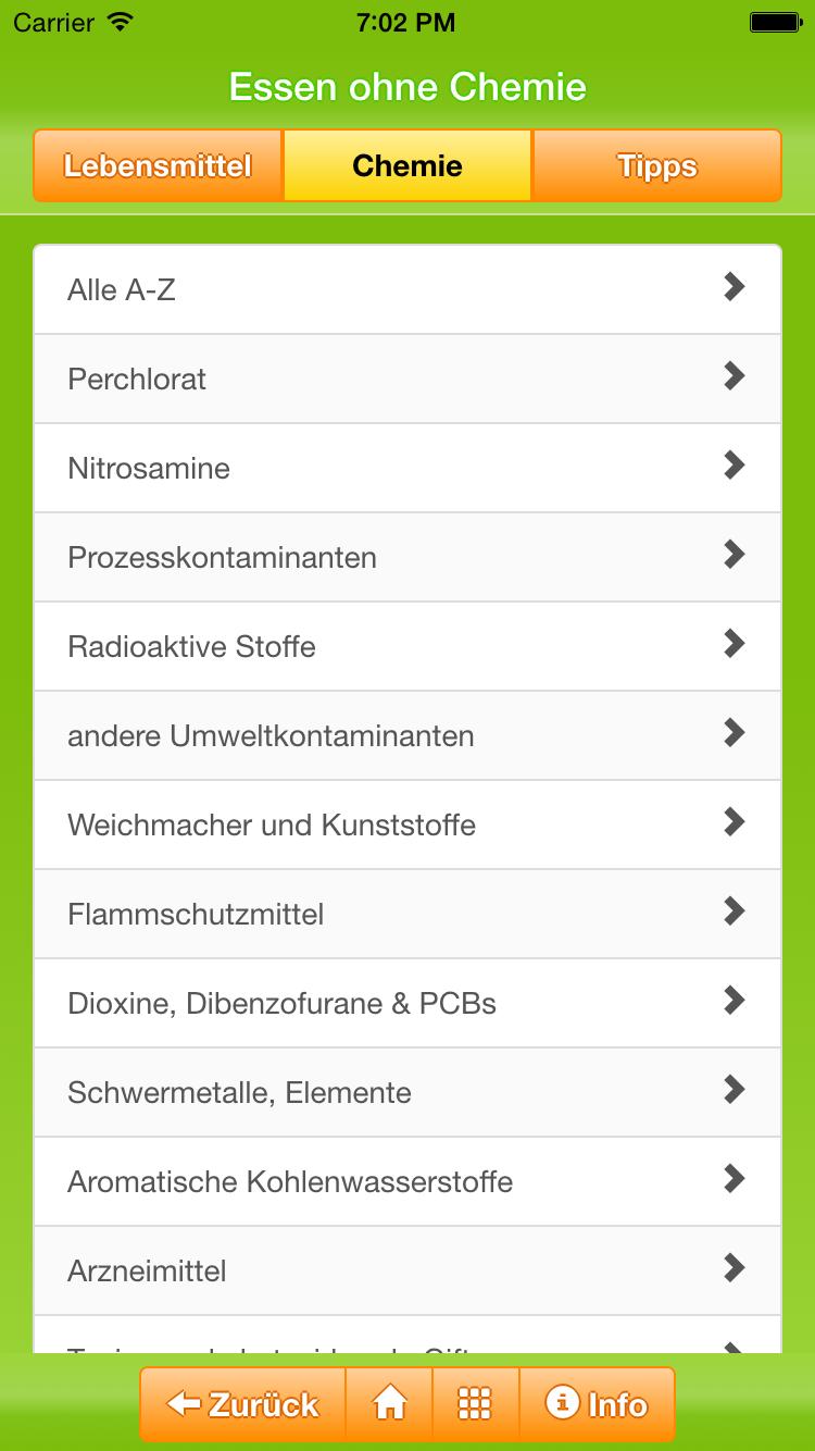 iOS Simulator Screen Shot 05.04.2015 19.02.23