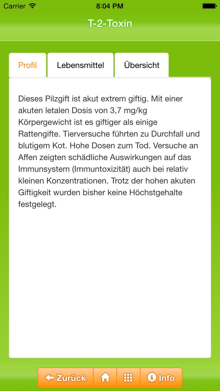 iOS Simulator Screen Shot 05.04.2015 20.04.56
