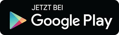 Kaufen bei Google Play